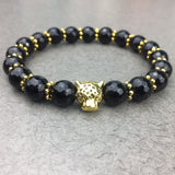 Golden Black Panther_Onyx