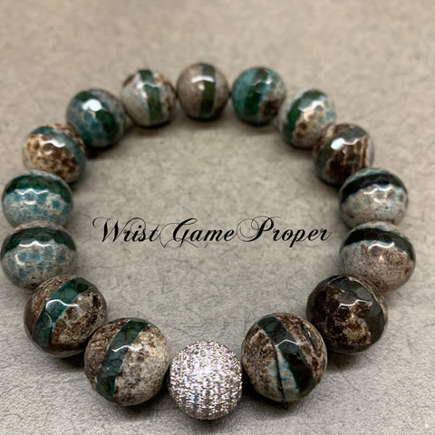 World_Hunter Agate
