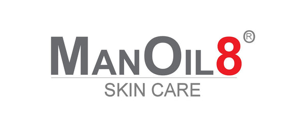 ManOil8 Skin Care