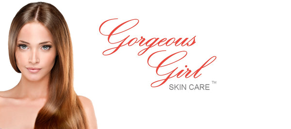 Gorgeous Girl Skin Care
