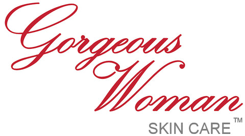 GW02 - Gorgeous Woman Face Potent Infusion Oil - 12 Sample Bottles
