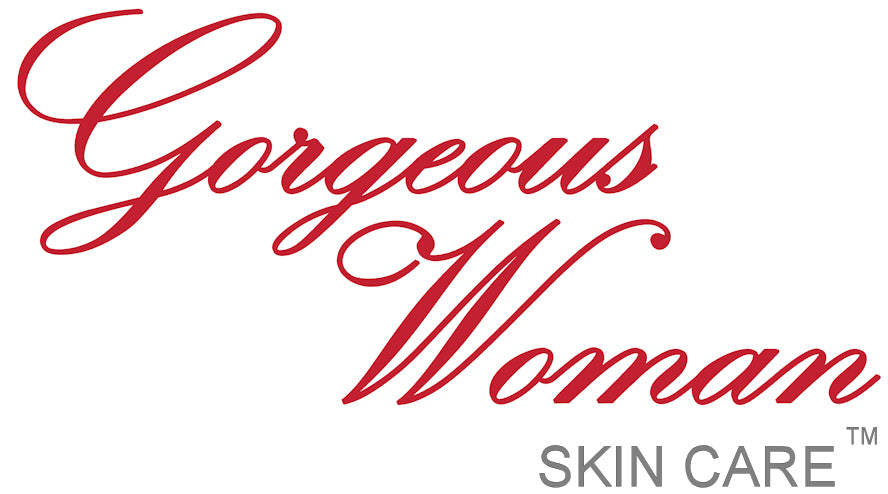 GW04 - Gorgeous Woman Face Gentle Exfoliant - 12 sample bottles