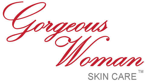 GW03  - Gorgeous Woman Face Cleanser - 12 Sample Bottles