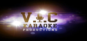 vickaraokeproductions.co.nz