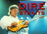 Dire Straits - Money for Nothing - Karaoke Bars & Productions Auckland