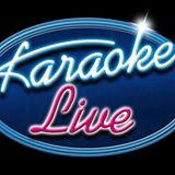 Hikaiti Witika - To Love Somebody - Karaoke Bars & Productions Auckland