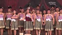 RSS Kapahaka - Hei Konei Ra (Moves Like Jagger)-karaoke-[Download-Karaoke-Songs]-[Karaoke-Gigs-Auckland]-[Karaoke-DJ-Auckland]-vickaraokeproductions.co.nz