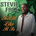 Stevie Face - Since I met you Baby-karaoke-[Download-Karaoke-Songs]-[Karaoke-Gigs-Auckland]-[Karaoke-DJ-Auckland]-vickaraokeproductions.co.nz