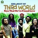 Third World - Now that we found love-karaoke-[Download-Karaoke-Songs]-[Karaoke-Gigs-Auckland]-[Karaoke-DJ-Auckland]-vickaraokeproductions.co.nz