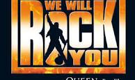 We will Rock You - Somebody to Love - Karaoke Bars & Productions Auckland