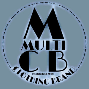 Multi Clothing Brand L L C