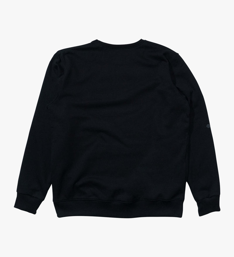 PREMIUM DAILY SWEATER