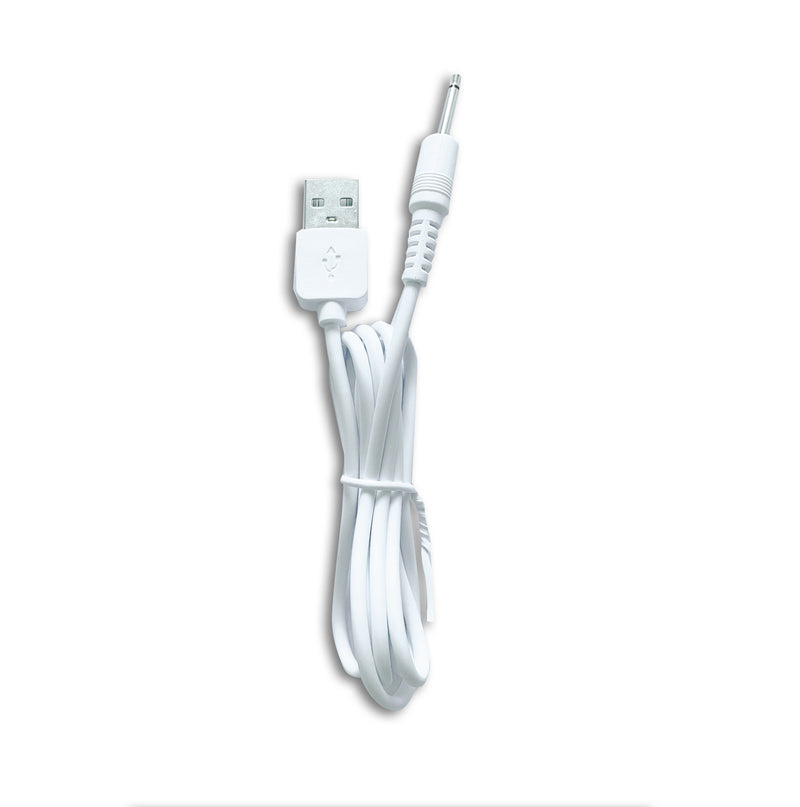 Charger Cable USB001