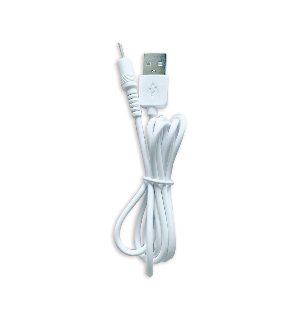Charger Cable USB002