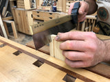 Rob Cosman's Professional Dovetail Saw