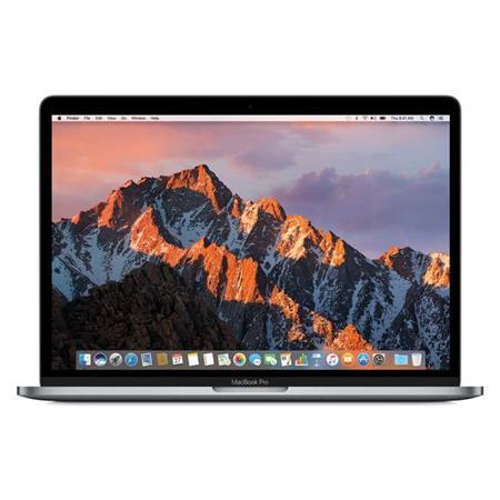 Apple MacBook Pro Core i5-2435M Dual-Core 2.4GHz 4GB 500GB DVD±RW 13.3
