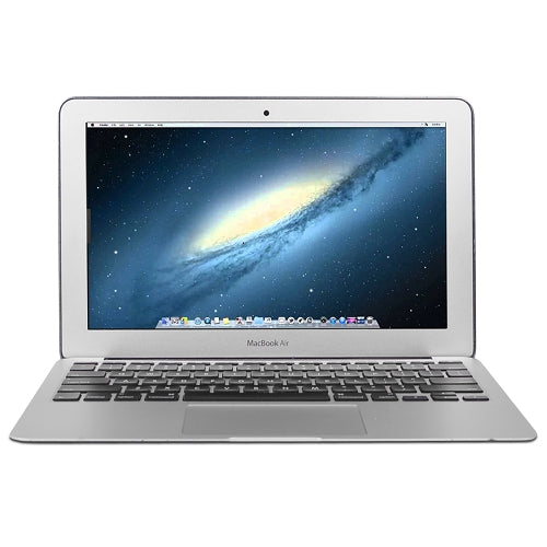 Apple MacBook Air Core i5-4250U Dual-Core 1.3GHz 8GB 256GB SSD 11.6
