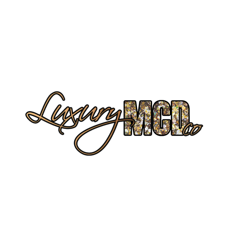 MCD Luxury & Co.