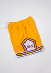 Showtime Basketball Shorts