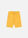 Park Shorts - Sunflower
