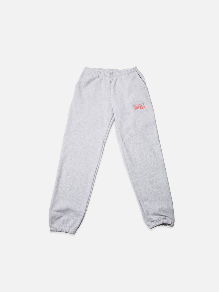 OG Salmon Sweatpants