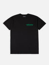 Bricks Tee - Black