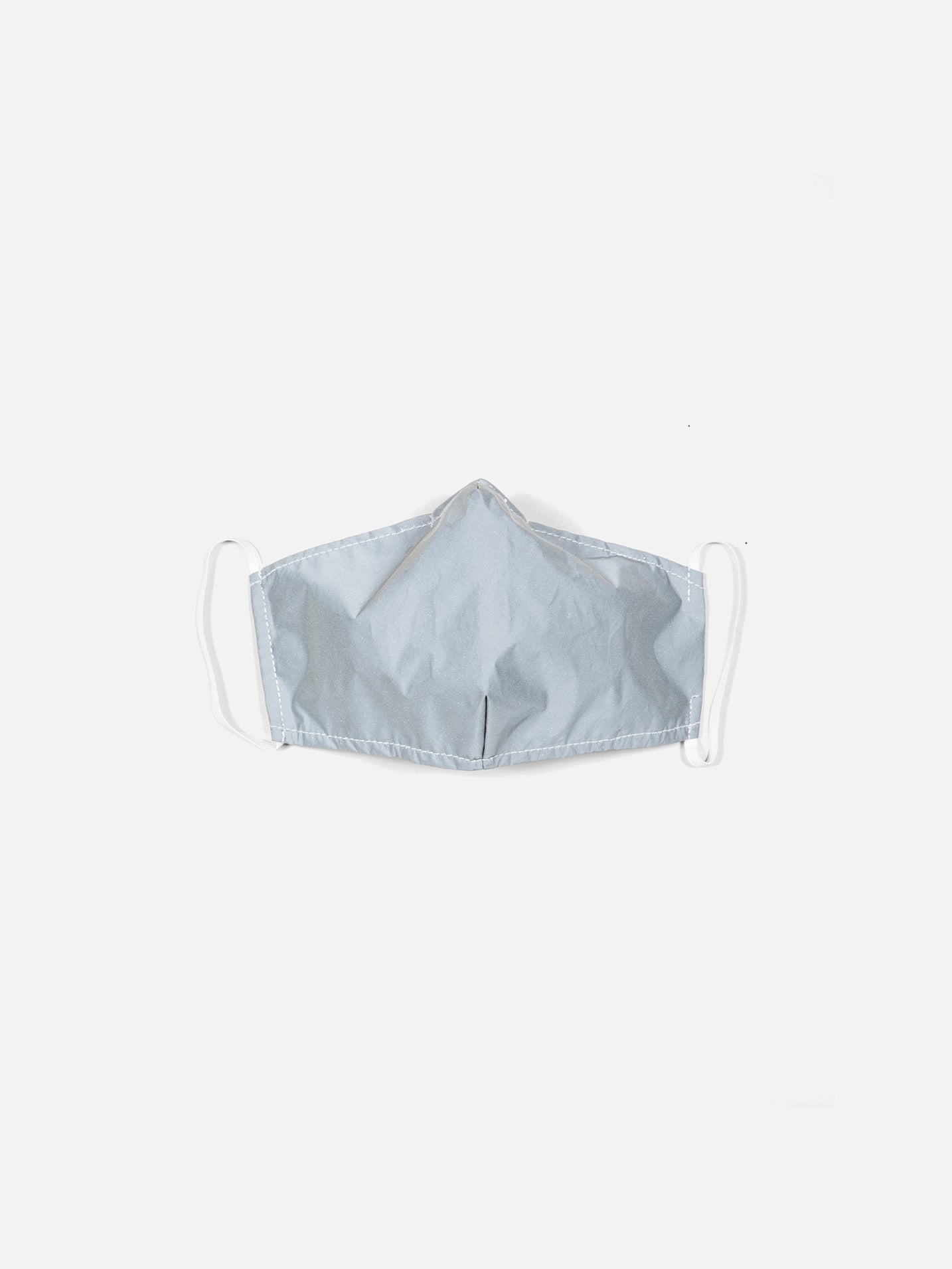 3M Reflective Reusable Face Mask