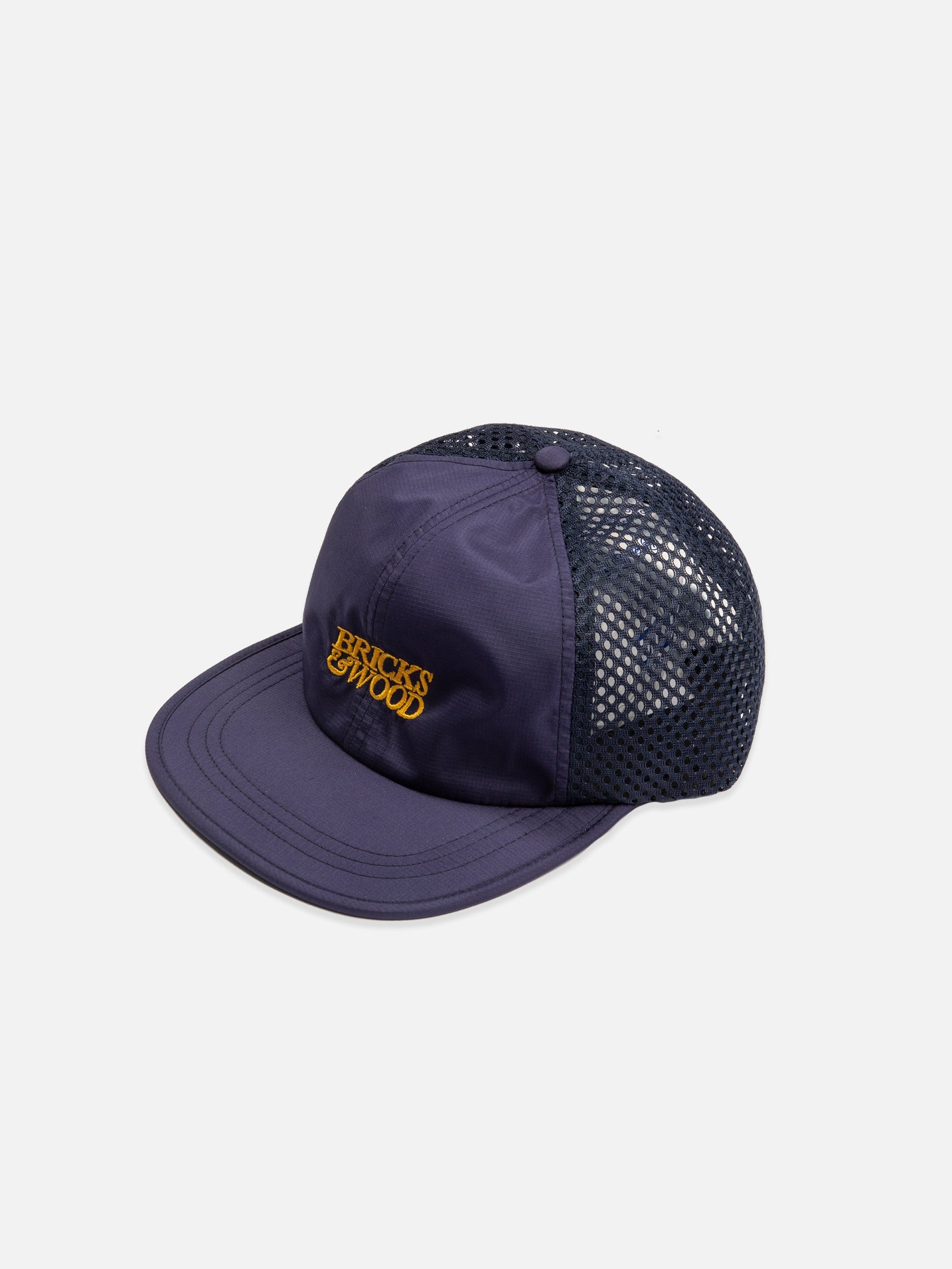 Navy Outdoor Cap