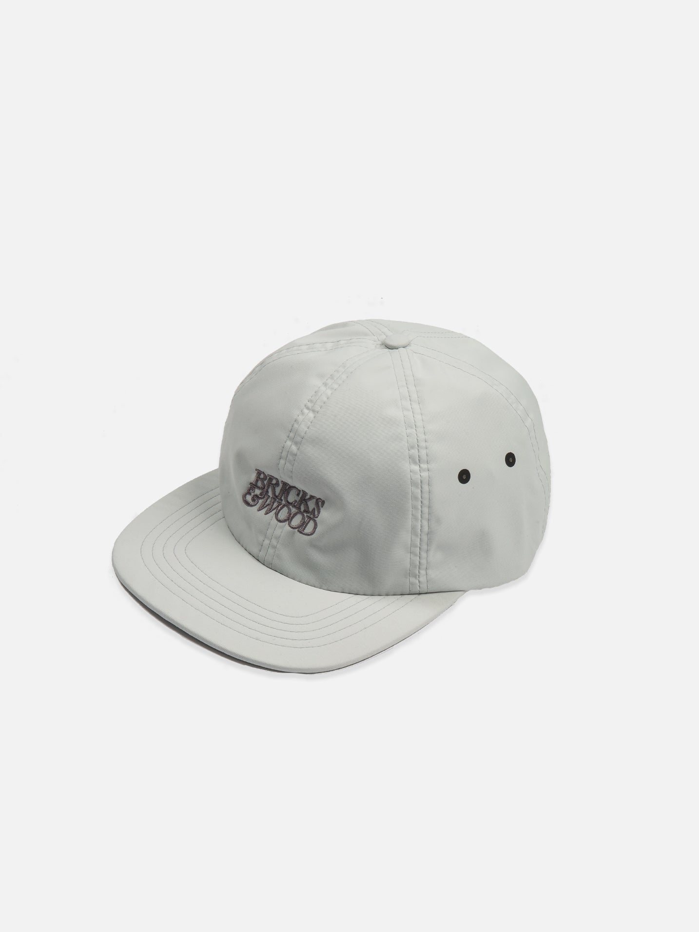 Outdoor Logo Hat - Snow