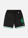 Foundation Shorts
