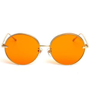 [Black swan] BS704-M03BS701-M01 (Orange Tint Lens)