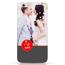 Personalized Cell Phone Cover