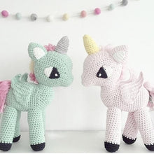 Handmade Unicorn - Handmade Unicorn