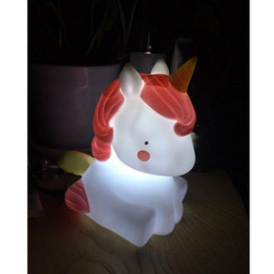 Led Lamp - LED Night Light