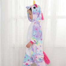 Unicorn Costume Onesie