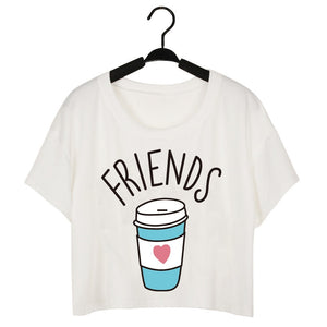 Best Friend tshirts