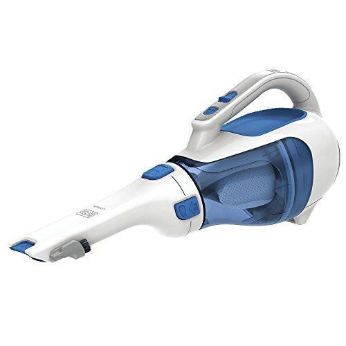 Dustbuster Cordless Lithium Hand Vacuum,-Dustbuster-Balabe