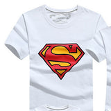 Superman Family Outfits