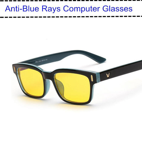Anti Blue Rays Computer Goggles-Balabe