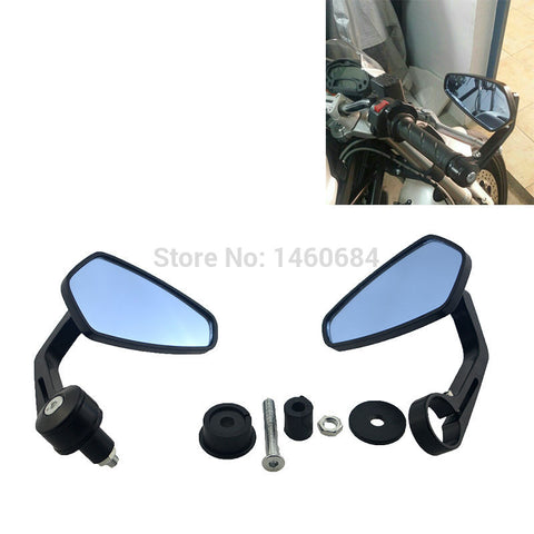 MIRROR FOR YAMAHA