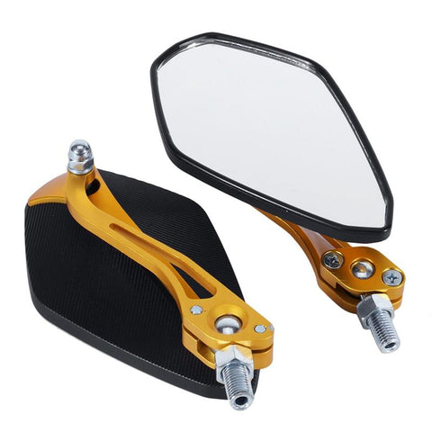 Rearview Side Mirror