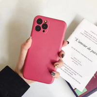 Xiaomi Mi 8/9/10 Pro Anti-Knock Case