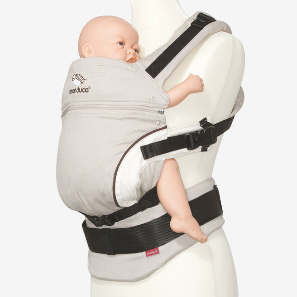 baby carrier melbourne