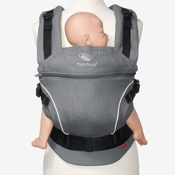 Baby Carriers
