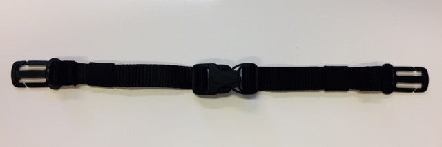 manduca - Sternum Clip and Strap