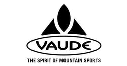 Vaude at Taiga Works