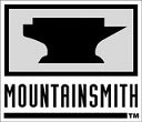 Mountainsmith at Taiga Works
