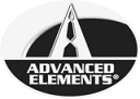 Advanced Elements Kayaks at Taiga Works