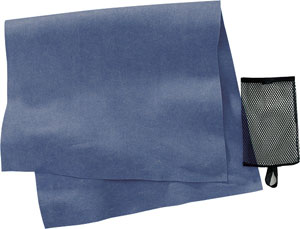MSR® Pack Towel Original - Taiga Works