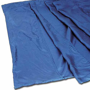 Sleeping Bag Liner (Polyester)